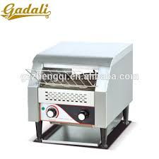 Conveyor Belt Toaster Oven Belt Conveyor Toaster Source Quality Belt Conveyor Toaster From
