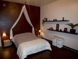 chambre style ethnique ma chambre 1 photos kawa