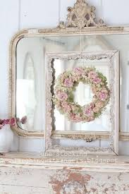 Shabby Chic Decore by 25 Pretty Shabby Chic Decoration Ideas For Creative Juice