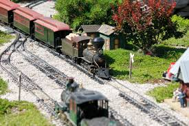 dstenger cranberry and linville river railroad