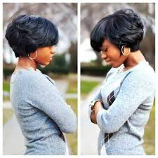 bob haircuts for damaged hair 37 best hair beauty images on pinterest natural hair hair dos