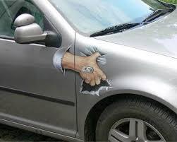 amazing car painting iwebstreet