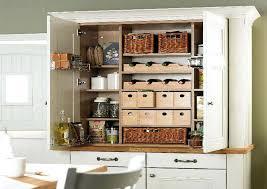 ikea kitchen cabinet organizers kitchen cabinet organizers ikea kitchen pantry space saving ideas