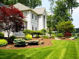 landscaping ideas for small yards with top photo gallery of most