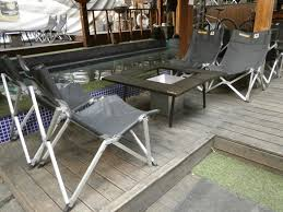 sit around grill table base c restaurant seoul dustyfile com