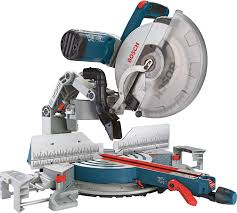 Bosch Woodworking Tools Price List India by Miter Saws Bosch Power Tools