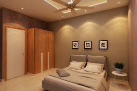 Home Design Fails Property In India Real Estate Property Site Buy Sell Rent