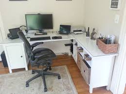 corner office desk ikea corner home office furniture corner office desk ikea best 25 ideas