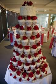 model staircase staircase cupcake stand wedding cake fountain
