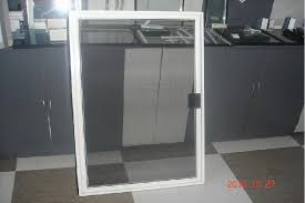 Stanley Patio Doors Modern Style Sliding Patio Doors With Screens With