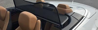 lexus convertible wind deflector wind deflectors in the uk for roadster and convertibles u2013 just