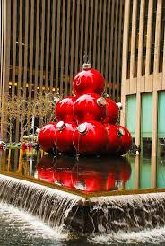 Cheap Christmas Decorations And Lights by 10 Best Travel Images On Pinterest In New York Travel And New