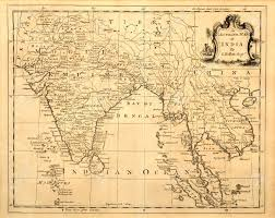 Map Of India And Nepal by Nepal Map Stock Photos Royalty Free Nepal Map Images And Pictures