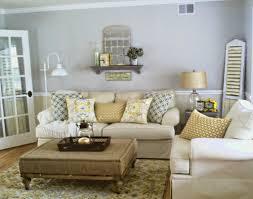Quick Living Room Decor Home Decor Living Room Excellent Room Designs Concept