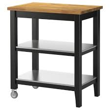 cabinet small kitchen trolley small kitchen carts best buy small