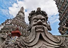 25 images of thailand u0027s most beautiful temples