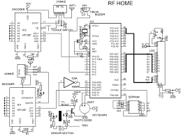 component circuit diagram maker free photo best software for