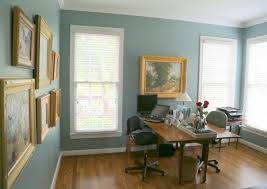 Interior Room Paint Colors Best 25 Modern Paint Colors Ideas On Pinterest Bedroom Paint