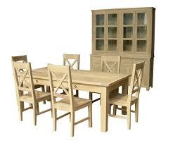 Wooden Furnitures Set Wood Furniture Marceladick Com