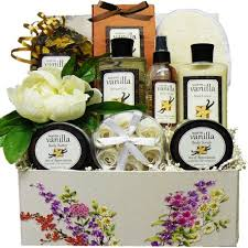 Overnight Gift Baskets 126 Best Healthy Gift Baskets Images On Pinterest Gifts