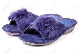 bedroom slippers white fluffy bedroom slippers white bedroom ideas