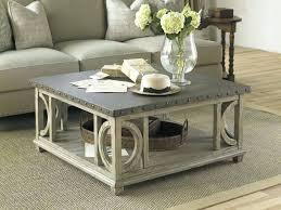 Whitewash Coffee Table Distressed Coffee Table U2013 Dreadwood Us