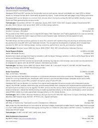 Resume Writers Service Data Warehouse Thesis Resume Of Jose Rizal Filipino Mla Format