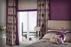 Curtains On Windows With Blinds Inspiration Inspiration Ideas Bedroom Curtains With Blinds With Curtains