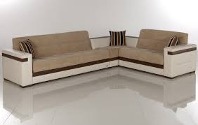 living room amazing high quality sectional sofas with additional