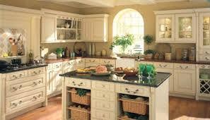 kitchen cabinet software cabinet design app kitchen design