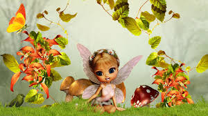 Pink Butterfly Fairy Lights by Fairy Tag Wallpapers Tale Forest Fairy Colors Hd Photos Download