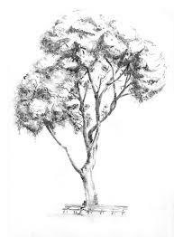 beneath the tree by m gnomik on deviantart