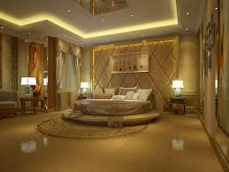 Warm Brown Paint Colors For Master Bedroom Bedroom Wooden Bookcase Best Master Bedrooms Bedroom Ceiling