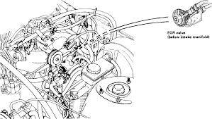 o2 sensor volvo s80 engine diagram daewoo espero engine diagram