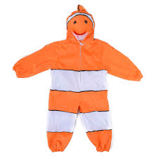 Nemo Halloween Costume 2t Cheap Nemo Costumes Aliexpress Alibaba Group