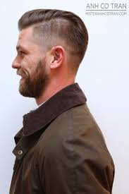 78 best men haircuts images on pinterest hairstyles mens hair