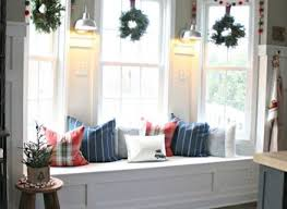 window drapery ideas small living room with bay window ideas grousedays org