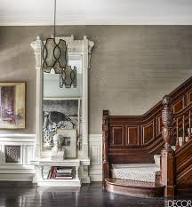 13 beautiful entryway ideas brilliant home foyer ideas