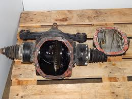 lexus hawaii parts parts u0026 accessories section struts wheels gauge clusters