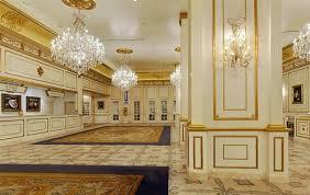 Chandelier Room Las Vegas Paris Las Vegas Hotel U0026 Casino Pictures U S News