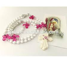 cheap rosaries cheap rosary cheap rosary suppliers and manufacturers at alibaba