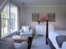 Best Bedrooms Images On Pinterest Bedroom Ideas Bedrooms - Bedrooms color