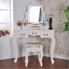 makeup vanity with light bulbs simple makeup vanity table for home furniture ideas house design