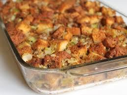 46 best gluten free thanksgiving recipes glutenfree images on