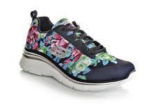 womens skechers boots sale skechers shoes for ebay