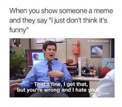Funny Random Memes - 34 utterly random memes everyone should read this morning