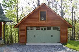 cabin garage plans log garage with apartment plans log cabin garage kits cabin within