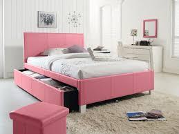 Toddler Bed Frame Target Best Target Bedroom Sets Gallery Ridgewayng Com Ridgewayng Com