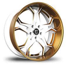 white opal lexus lexani 752 opal wheels at butler tires and wheels in atlanta ga