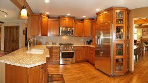 Colorado Kitchen Design   denver colorado kitchen and bath design firm installation